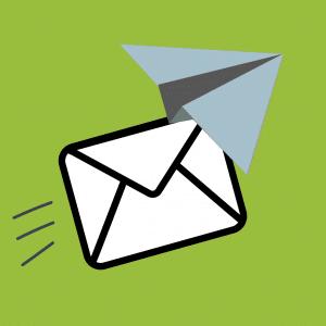 Phishing test bundle 25 extra email addresses